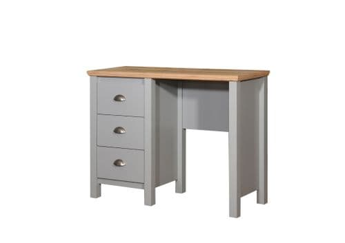 The Eaton Dressing Table