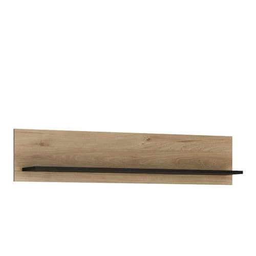 Wall Shelf - 120cm Wide