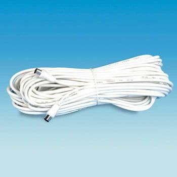 25 Metre Coax Cable Extension