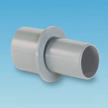 28mm - 20mm Reducer Connector