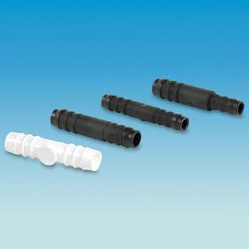 3/8″ x 3/8″ Straight Connector