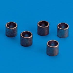 8mm Compression Rings