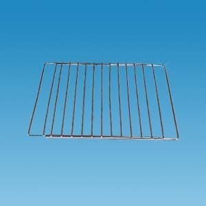 Adjustable Oven Shelf 360 X 315MM TO 440mm x 315mm