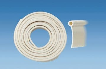 Awning Rail Protector ( 12 Mtr )