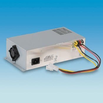 BCA Dual Stage Power Unit Transformer 20 Amp