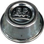 BPW Hub Caps - 50mm id, 53mm od