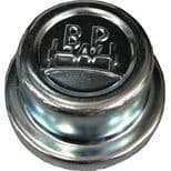 BPW Hub Caps - 70mm id, 73mm od