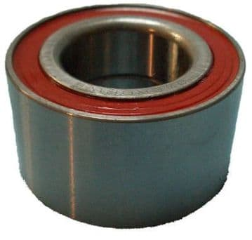 BPW Sealed for Life Bearing 34//64x37mm - 605124