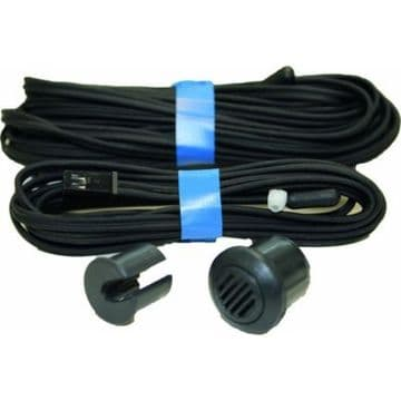CBE INT/EXT CABLE & SENSOR