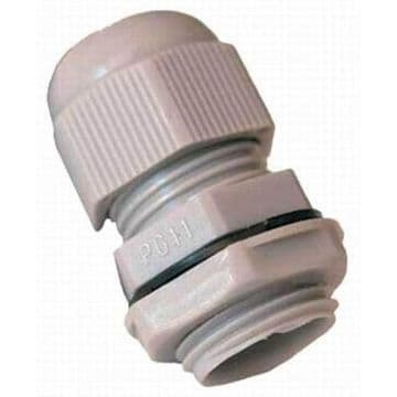 CBE P611 CABLE GLAND