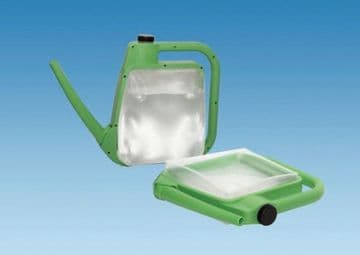 Collapsible 6 Litre Watering Can