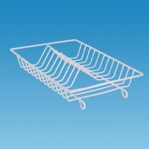 Dish/Plate Drainer