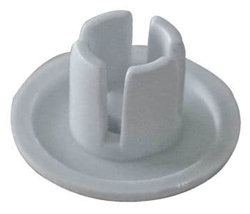 Dometic Cover Cap