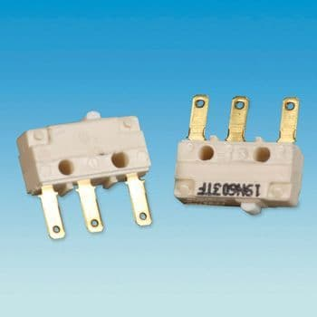 Elite Microswitch Kit Pack of 2