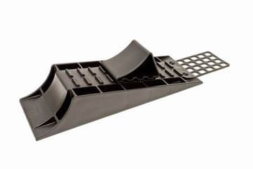 Froli Level Ramp Set - 3 Part