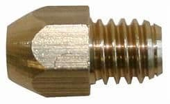 Injector H/P Small