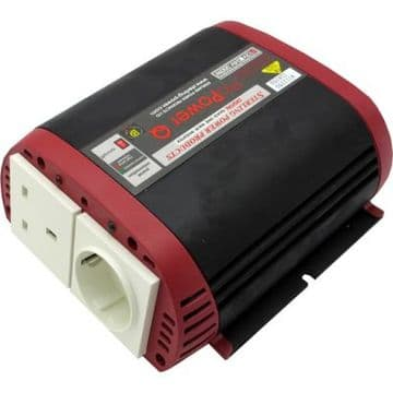 INVERTER PRO POWER Q 350W