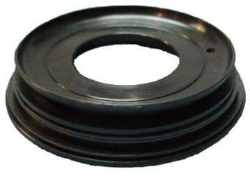 Knott Grease Seal for 160 - 200