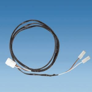 Lights Extension 12V Harness