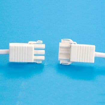Mains 240V Connector