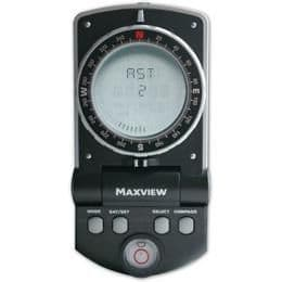 MAXVIEW DIGITAL COMPASS