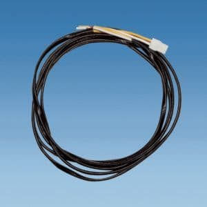 Oven Extension 12V Harness