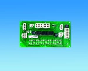 Printed Circuit Boards - PCB231MD