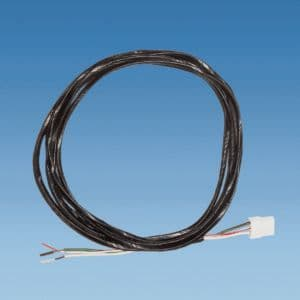 Pump Extension12V Harness