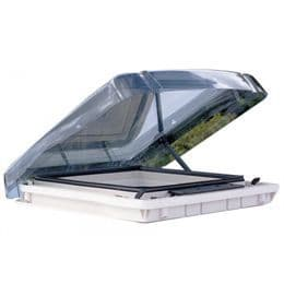 Remis Vario 2 900 x 600 Dome Only