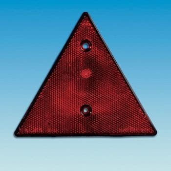 Replacement Reflector