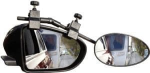 RING RCT1440 TOWING MIRROR