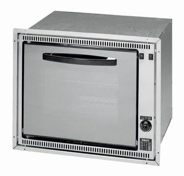 SMEV FO311GT 30L OVEN & GRILL WITHOUT ROTARY PLATE