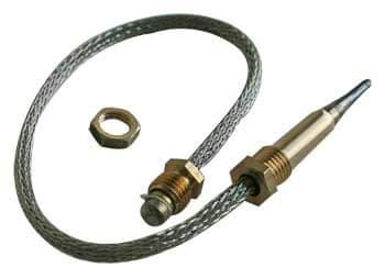 Truma Thermocouple - S3002/5002