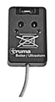 Trumatic E Shut Off Device