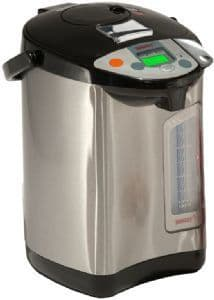 TURNKEY THERMO POT 3.5L