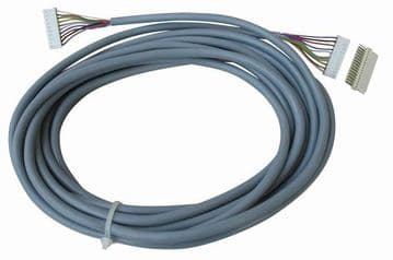 Ultraheat Control Panel Cable