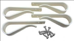 W4 TABLE CLIPS (4)