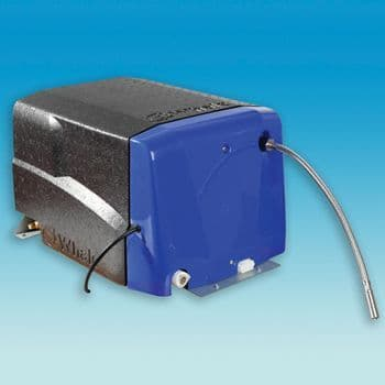 Whale High Capacity 13L Gas Water Heater
