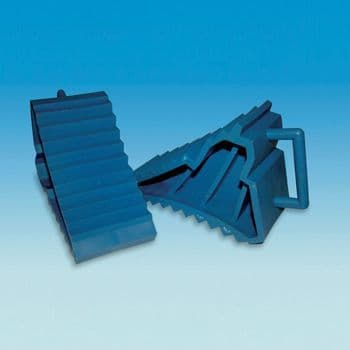 Wheel Chock (Pair)