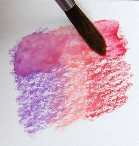 50% OFF Selected Water-soluable Pencils