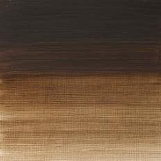 Griffin Raw Umber 37ml
