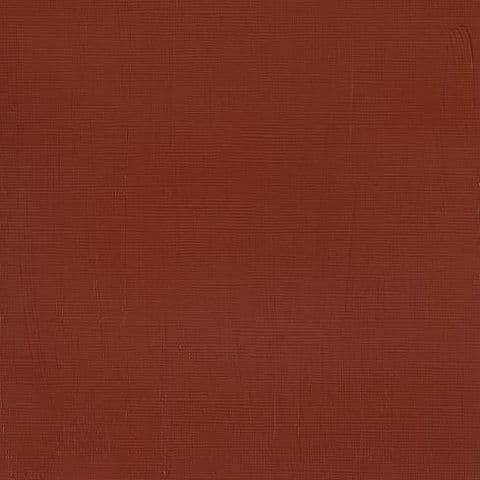 Red Iron Oxide 60ml