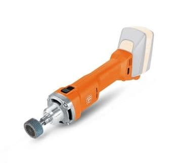 FEIN AGSZ 18-280 BL Select (Compact Cordless Die Grinder)