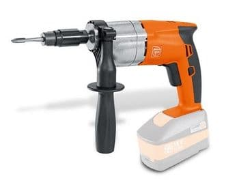 FEIN AGWP 10 Select (Cordless Thread Tool - up to M10)