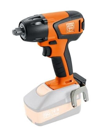 FEIN ASCD 18-300 W2 Select (Cordless impact wrench/driver)