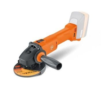 FEIN  CCG 18-115 BL Select (115mm Cordless Angle Grinder)
