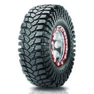 Maxxis Trepador 40/13.5 R17 123K M8060 8PR 0762 COMPETITION EP