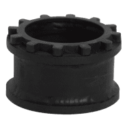 Nissan H233B Diff. Carrier Bearing Adjuster