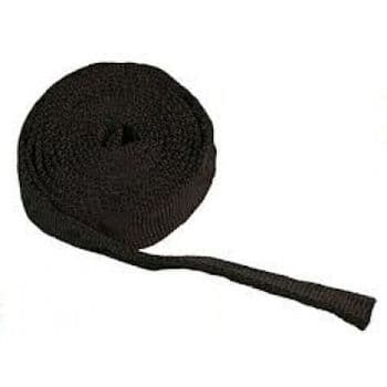 Rope Protector Sleeve for Synthetic Winch Rope