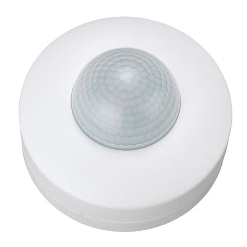 360 degree suface mount motion detector PIR